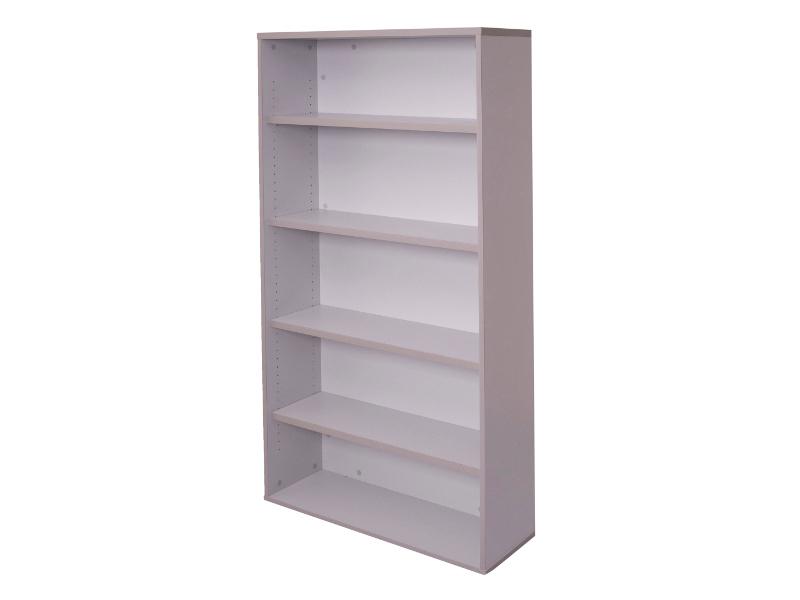 Vibe Bookcase 1800