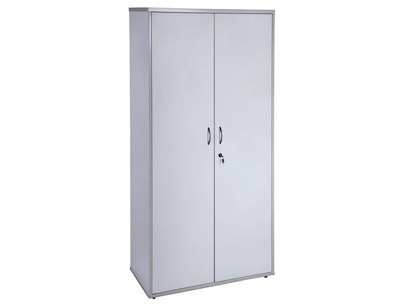 Vibe Cupboard 1800