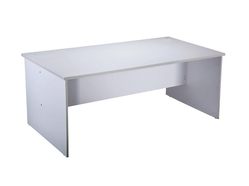 Vibe Desk Open 1500