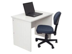 Vibe Computer Desk
