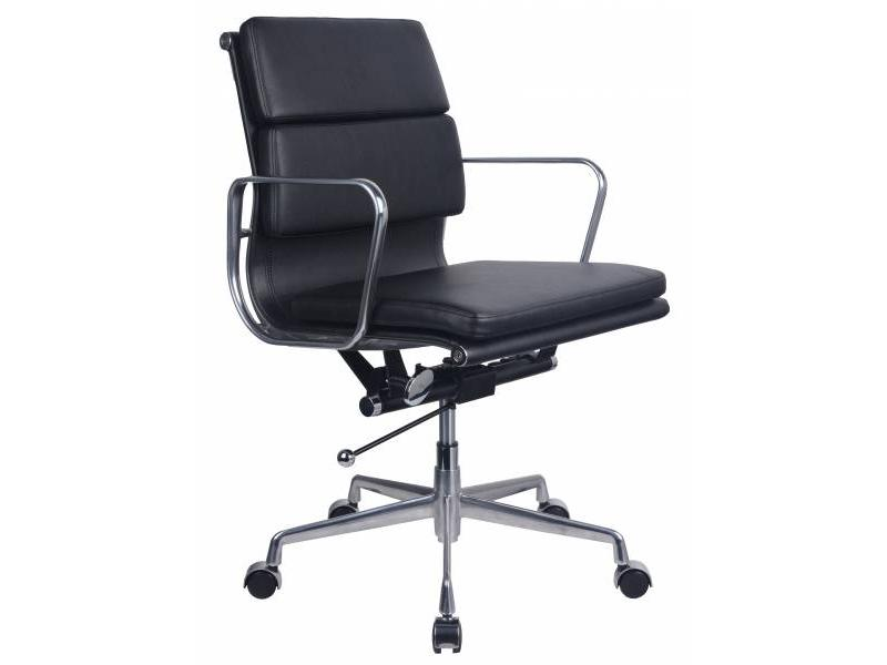 PU900 Executive Chair