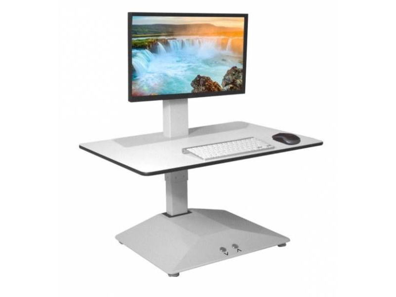 Height Adjustable Standesk