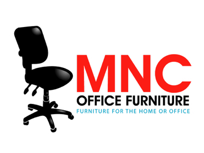 Commercial Office Furniture from MNC Office Furniture