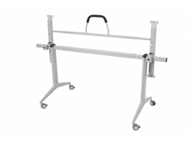Flip Top Table Frame Assembly