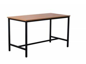 High Bar Table 1050