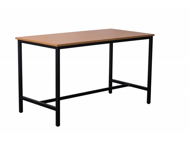 High Bar Table 1050