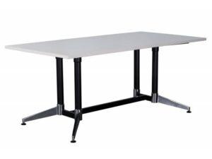 Typhoon Boardroom Table 1800
