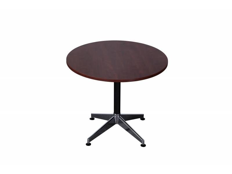 Typhoon Meeting Table 900