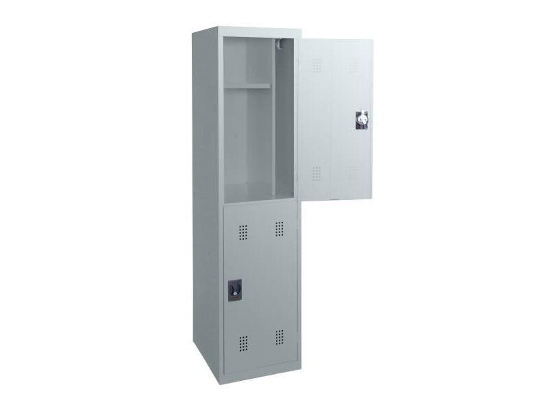 Statewide Locker - Gym / School Locker