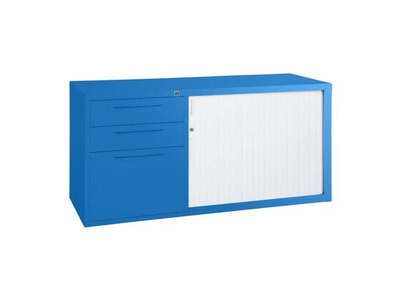 Statewide Office Caddy - 1200mm