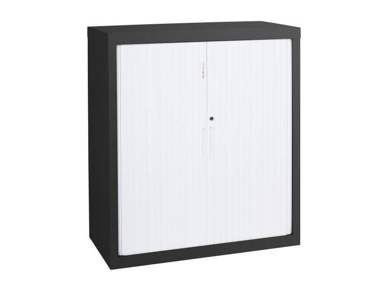 Statewide Tambour Door Cabinets - 675/900