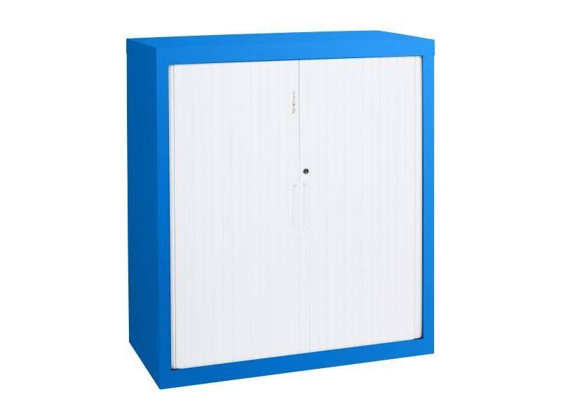 Statewide Tambour Door Cabinets - 1200/1200