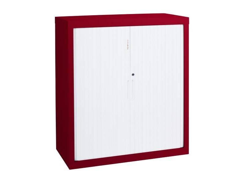 Statewide Tambour Door Cabinets - 675/1200