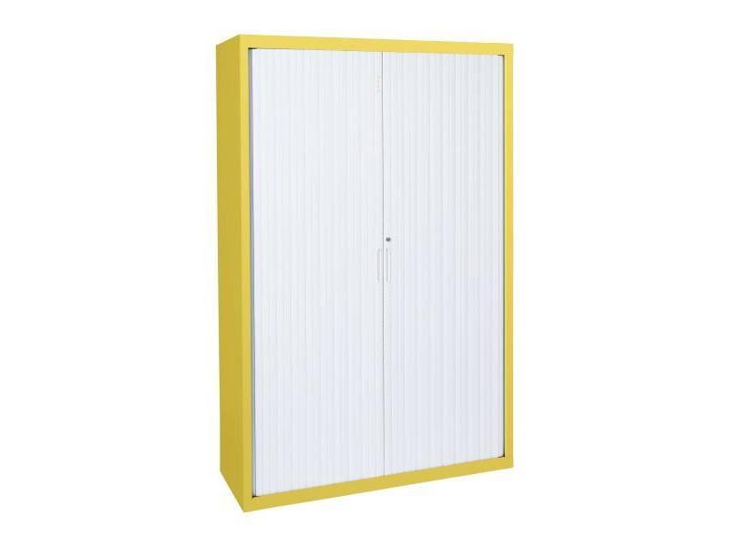 Statewide Tambour Door Cabinets - 2000/900