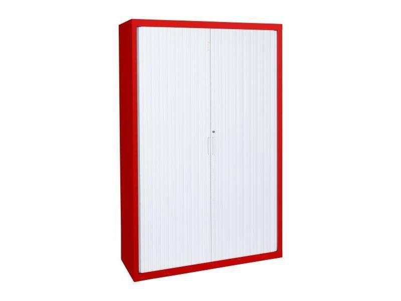 Statewide Tambour Door Cabinets - 2000/1200