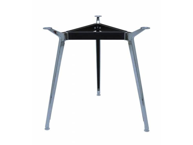 Rapid Air Meeting Table Frame