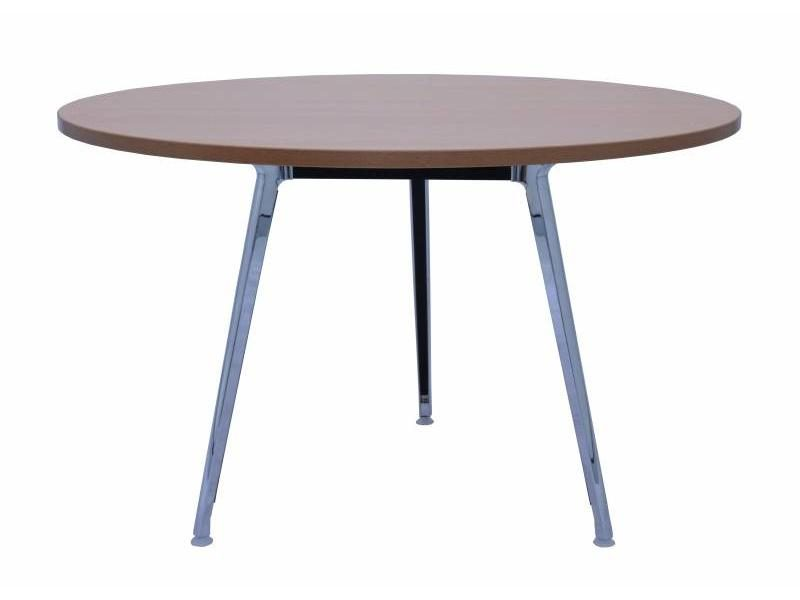 Rapid Air Meeting Table 1200