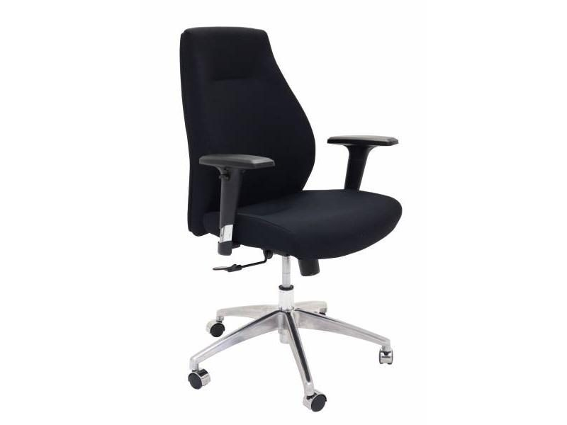 Swift High Back Task Chair