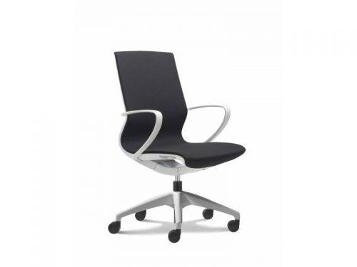Moda Meeting Chairs