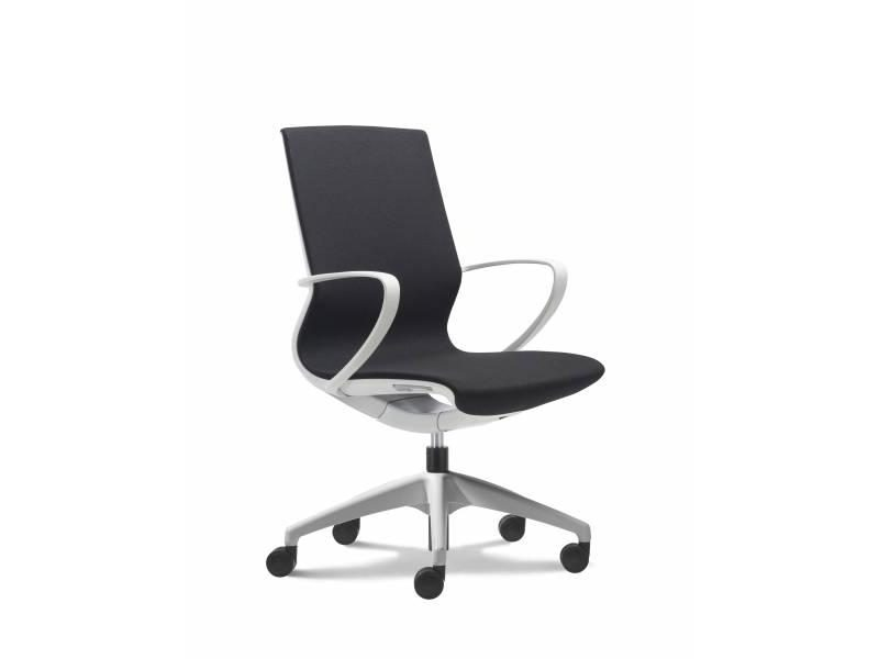 Advanta - Moda Operator Chair