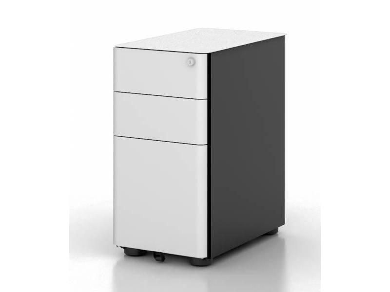 Eternity Mobile Pedestal 3 Drawer