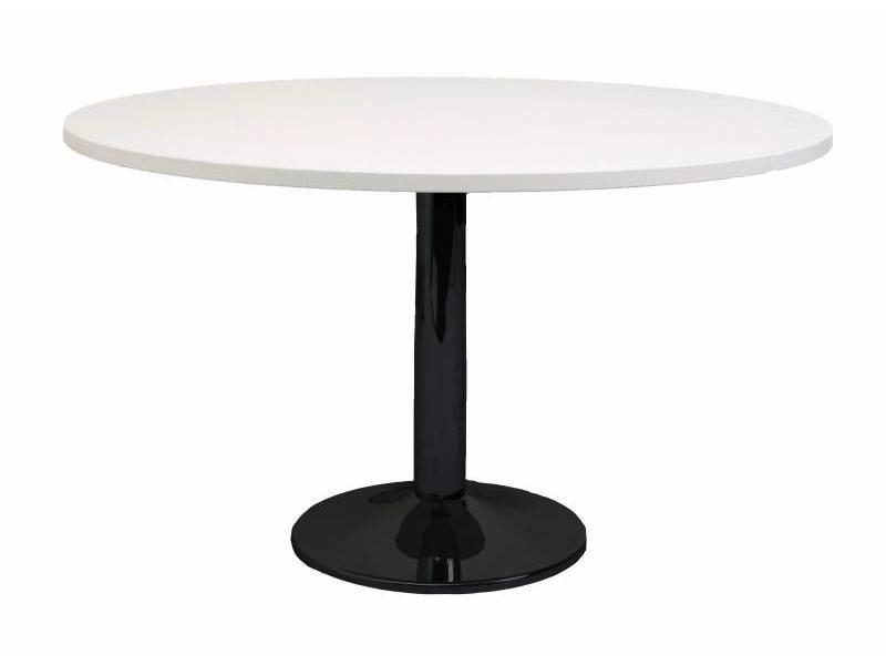 Meeting Table 1200 - Round