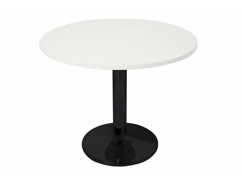 Meeting Table 900 - Round