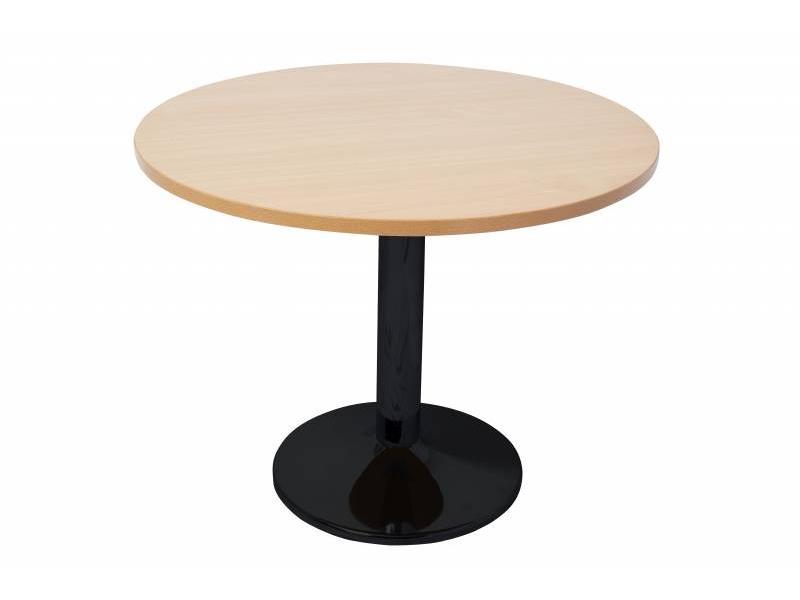 Coffee Table 600