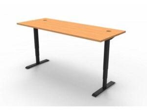Boost Height Adjustable Desk-1800