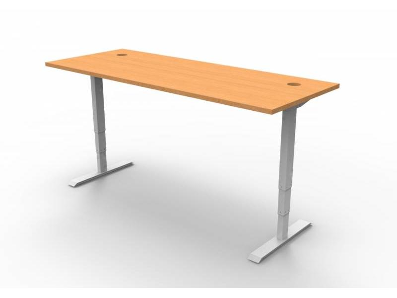 Boost Height Adjustable Desk-1500
