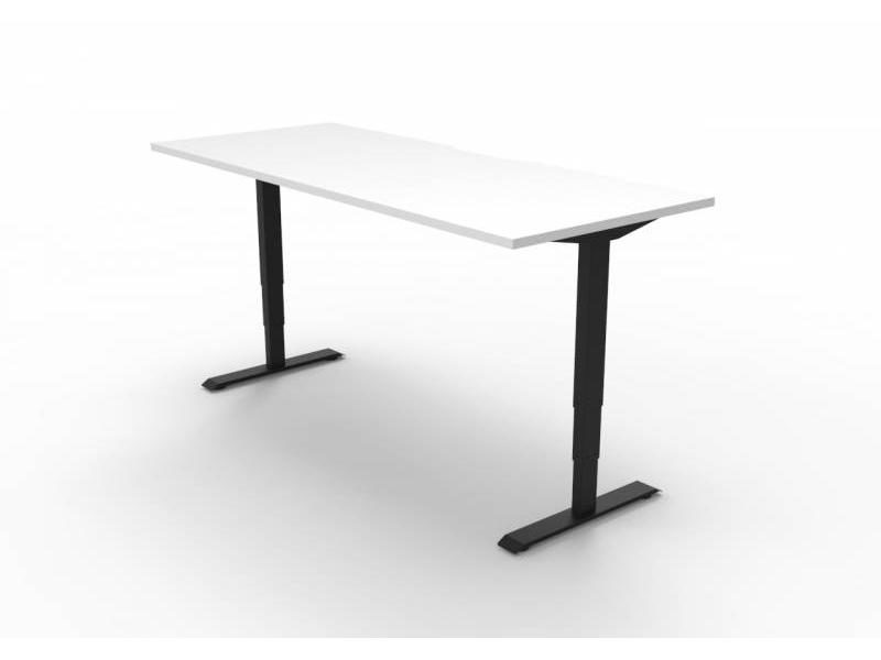 Boost Height Adjustable Desk-1800