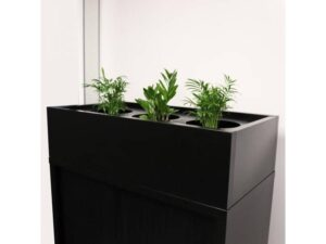 Planter Box 900-1200