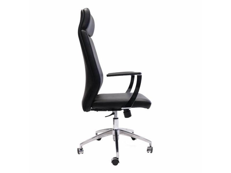 CL3000H Series Executive Chair