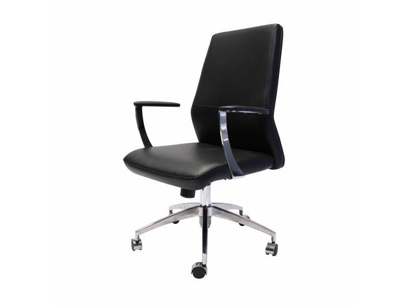 CL3000M Series Executive Chair