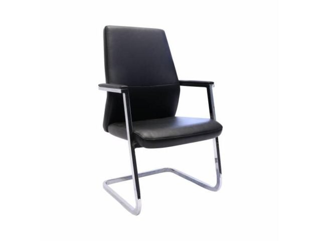 CL3000V Series Executive Chair