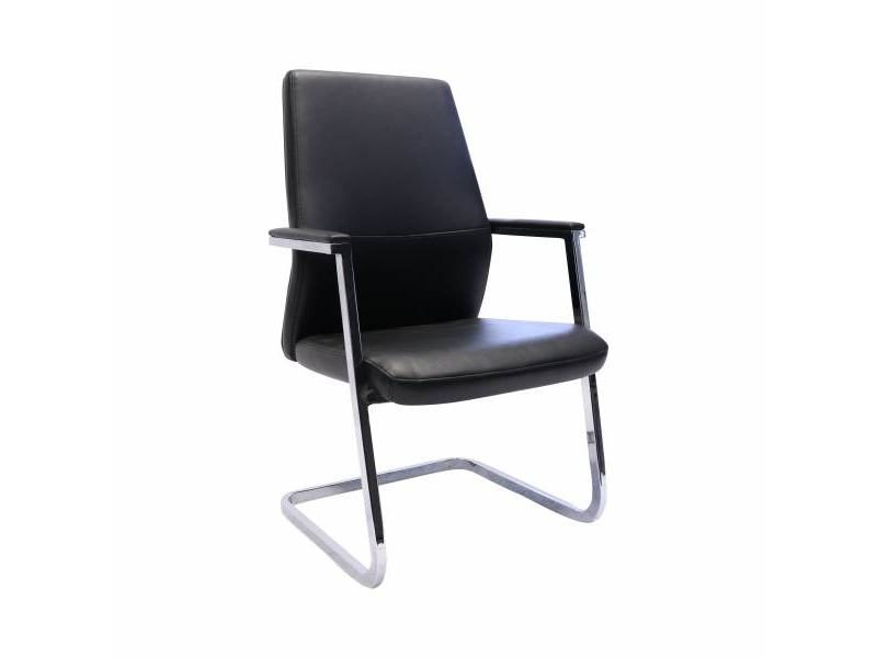 CL3000V Series Executive Chair