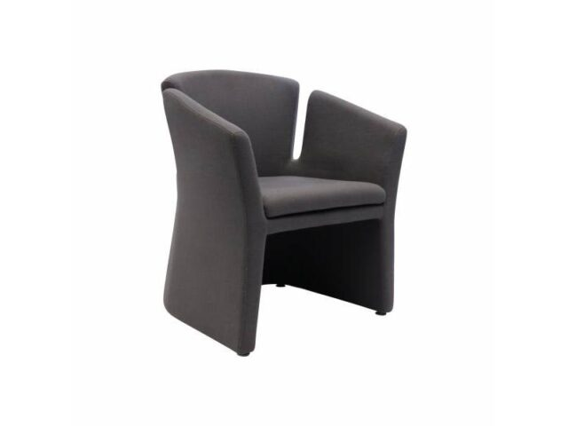 Clover Lounge Chair