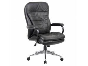 Titan Executive Chair - High Back