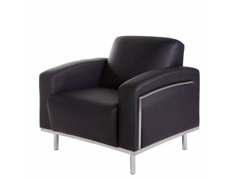 Sienna Lounge Single Seater
