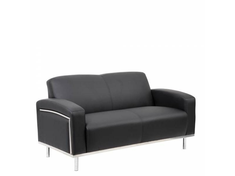Sienna Lounge Two Seater