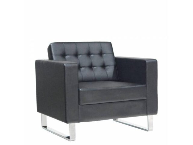 Chester Lounge Single Seater