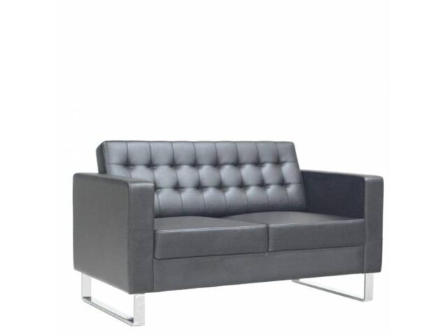 Chester Lounge Two Seater