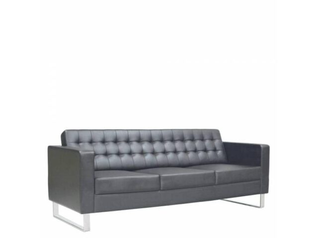 Chester Lounge Three Seater