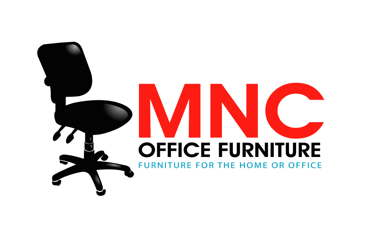 Mid North Office Furniture
