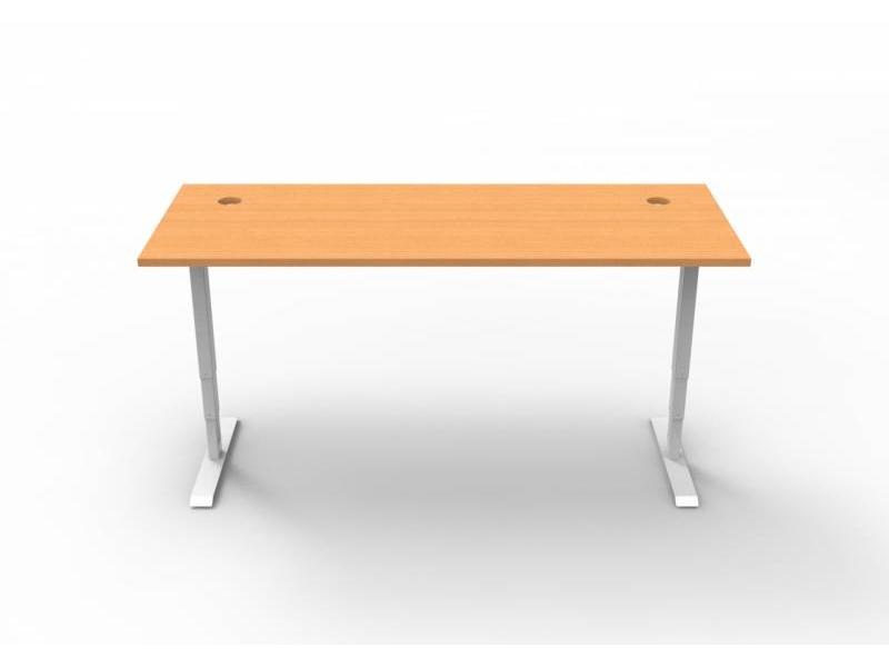 Boost Height Adjustable Desk-1200