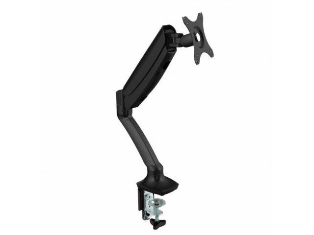 ESM Single Monitor Arm