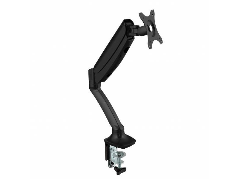 ESM Single Monitor Arm