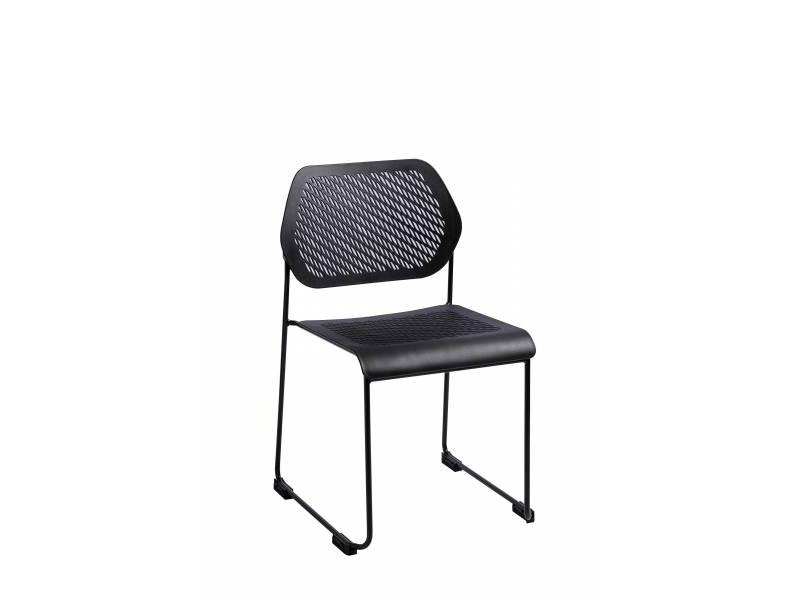 Frame Conference Chair