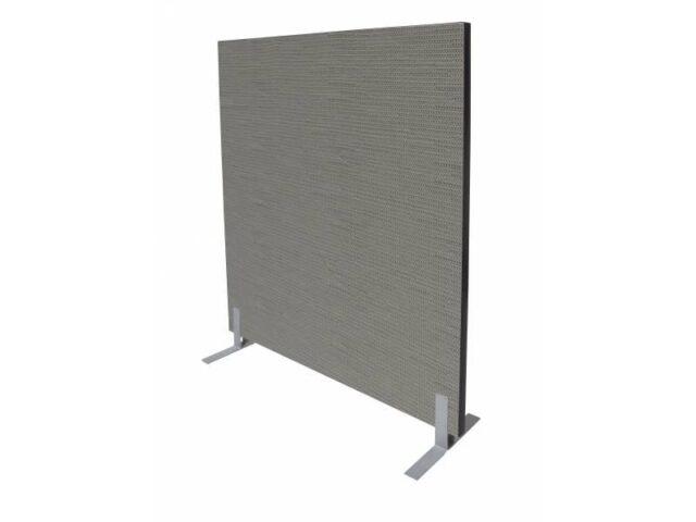 1500 Acoustic Screens